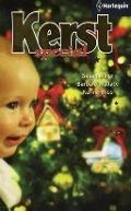 Bekijk details van Baby onder de kerstboom