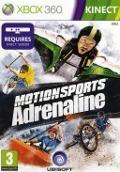 Bekijk details van Motionsports adrenaline
