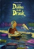 Bekijk details van Dobbe en de draak