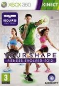 Bekijk details van Your shape