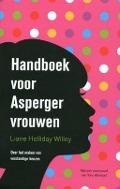 Bekijk details van Handboek voor Asperger-vrouwen