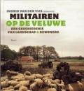 Bekijk details van Militairen op de Veluwe