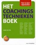 Bekijk details van Het coachingstechnieken boek
