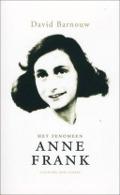 Bekijk details van Het fenomeen Anne Frank