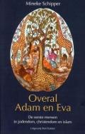 Bekijk details van Overal Adam en Eva