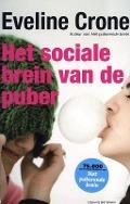 Bekijk details van Het sociale brein van de puber