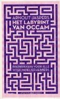 Bekijk details van Het Labyrint van Occam