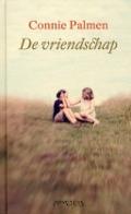 Bekijk details van De vriendschap