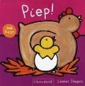 Bekijk details van Piep!