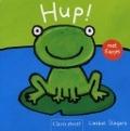 Bekijk details van Hup!