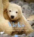 Bekijk details van Vicks
