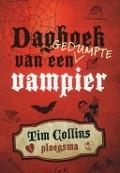 Bekijk details van Dagboek van een gedumpte vampier