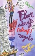 Bekijk details van Floor schrijft (straf)regels