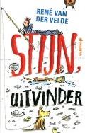 Bekijk details van Stijn, uitvinder