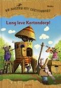 Bekijk details van Lang leve Kartondorp!