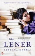 Bekijk details van De lener