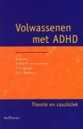 Bekijk details van Volwassenen met ADHD