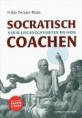 Bekijk details van Socratisch coachen voor leidinggevenden en HRM