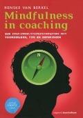 Bekijk details van Mindfulness in coaching