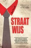Bekijk details van Straatwijs