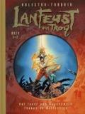 Bekijk details van Lanfeust van Troy; Boek 1+2