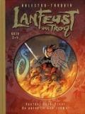 Bekijk details van Lanfeust van Troy; Boek 3+4