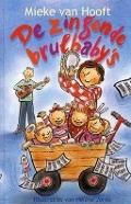 Bekijk details van De zingende brulbaby's