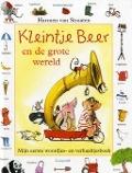 Bekijk details van Kleintje Beer en de grote wereld