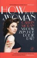 Bekijk details van How to be a woman