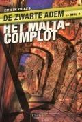 Bekijk details van Het Maltacomplot