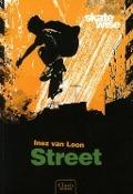Bekijk details van Street
