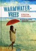 Bekijk details van Warmwatervrees