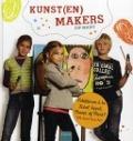 Bekijk details van Kunst(en)makers