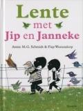 Bekijk details van Lente met Jip en Janneke