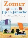 Bekijk details van Zomer met Jip en Janneke