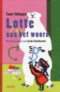Bekijk details van Lotte aan het woord