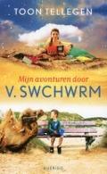 Bekijk details van Mijn avonturen door V. Swchwrm