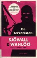 Bekijk details van De terroristen