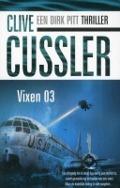 Bekijk details van Vixen 03