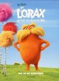 Bekijk details van De Lorax