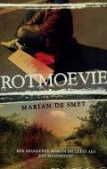 Bekijk details van Rotmoevie