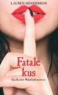 Bekijk details van Fatale kus