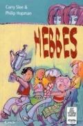 Bekijk details van Hebbes