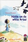 Bekijk details van Hidde en de witte kraai