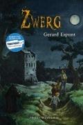 Bekijk details van Zwerg