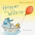 Bekijk details van Hopper en Wilson