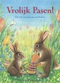 Bekijk details van Vrolijk Pasen!