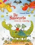 Bekijk details van De Smoezels vieren een verjaardag