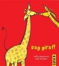 Dag giraf!