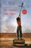Bekijk details van De christus van Elqui